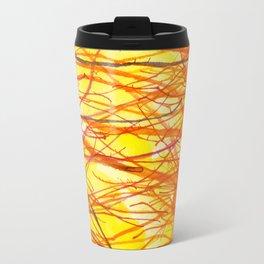 Hot Heat Ha! Travel Mug