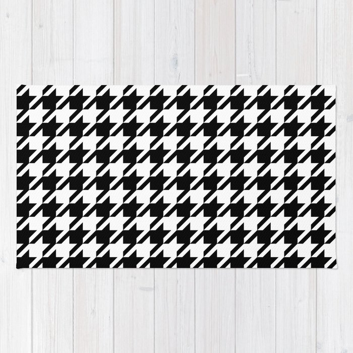Black And White Alabama Pattern University Of Alabama Crimson Tide