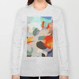 Moderna Long Sleeve T-shirt