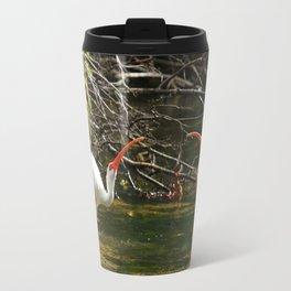 Ibis Dating Place Travel Mug