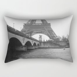 First Love Rectangular Pillow