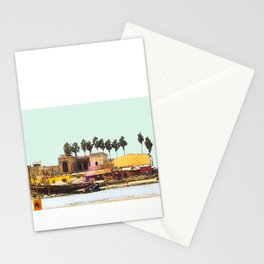 Saint-Louis-01 Stationery Cards