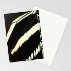 BUTTERFLY13X Stationery Cards