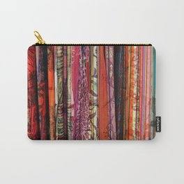 Gypsy Spirit Carry-All Pouch