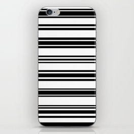 Stripes. 18 iPhone Skin