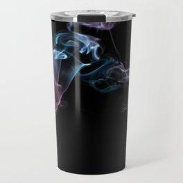 Smokey 16 Travel Mug