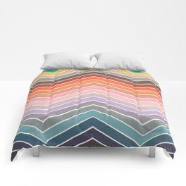 journey 2 Comforters