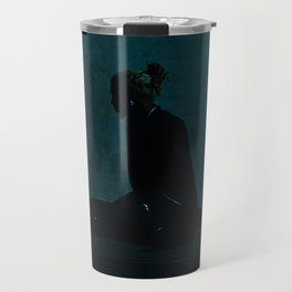 Playboi Carti - Jordan Terrell Carter - ASAP - ATL - S6 - Rap - Hip Hop DRK Travel Mug