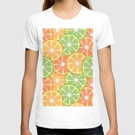 Citruses T-shirt