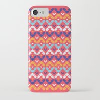 rustic iPhone & iPod Cases featuring Rustic by Midosky