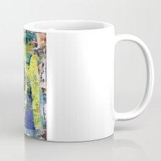 RICHTER SCALE 3 Mug
