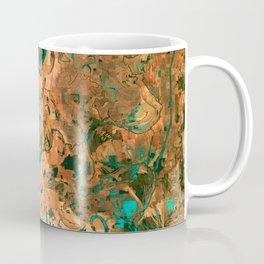 Meandering Mississippi Coffee Mug