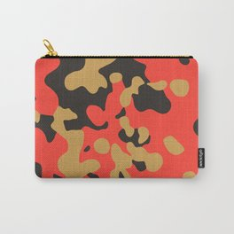 CAMO05 Carry-All Pouch