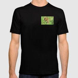 RedShift #3 T-shirt