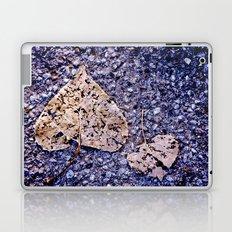 Crushed Laptop & iPad Skin