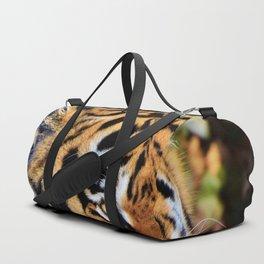 Predator | Predateur Duffle Bag