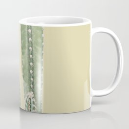 Prickle Party Coffee Mug