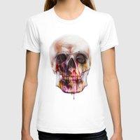 true blood T-shirts featuring True Blood B by beart24
