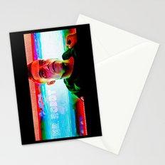 < fsociety00.dat > - Mr. Robot Stationery Cards