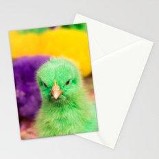 chicks Stationery Cards