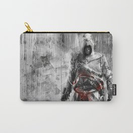 Altaïr Carry-All Pouch