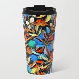 Awaken Your Soul With Bright & Promising Things Travel Mug