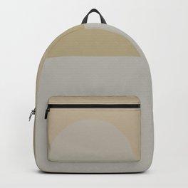 Almost Bokeh #minimal #design Backpack