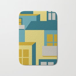 Beach House Bath Mat