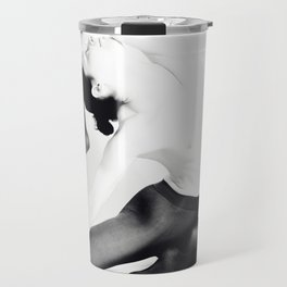 Nude High Key Travel Mug