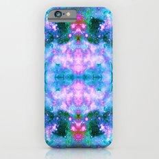 Cosmogony Slim Case iPhone 6s