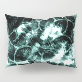 iDeal - Mind trap Pillow Sham