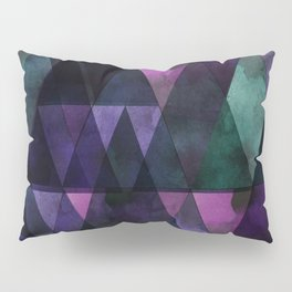 triavio nr02 Pillow Sham