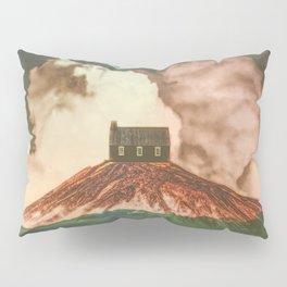 Dream Of Abyss Pillow Sham