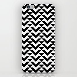 BW Tessellation 6 1 iPhone Skin