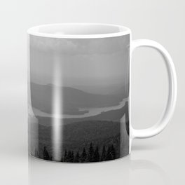 Mont-Tremblant, Canada Coffee Mug