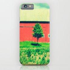 Nicholson barn (2)  Slim Case iPhone 6s