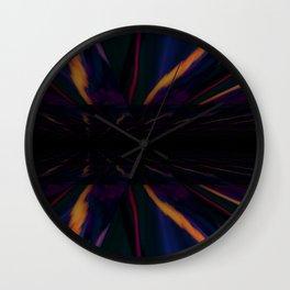 Design EE Wall Clock