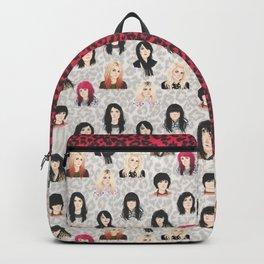 VV Backpack
