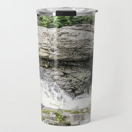 Round the Bend Travel Mug