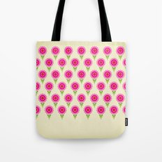 pattern05 Tote Bag