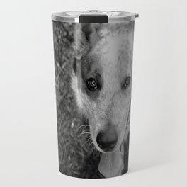 Bubs Travel Mug