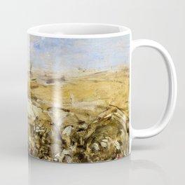 Pardon of Ste-Anne-La-Palud - Digital Remastered Edition Coffee Mug