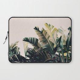 Paradise #4 Laptop Sleeve