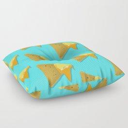 FOREVER Nachos  Floor Pillow
