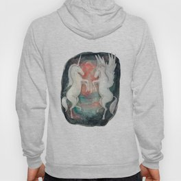 Fabled Hoody
