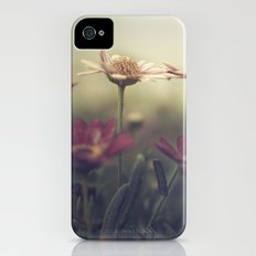I know we could be so happy baby iPhone (4, 4s) Slim Case