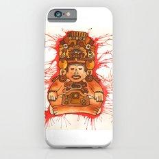 MEX iPhone 6s Slim Case