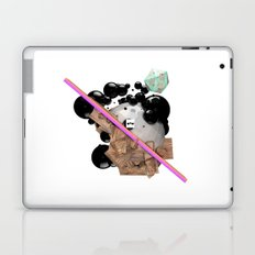Unison. Laptop & iPad Skin