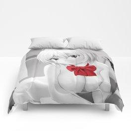 Takahiro Kun Comforters