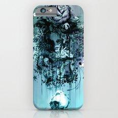 Doom and Bloom Slim Case iPhone 6